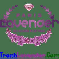 Hãng tranh Lavender Việt Nam